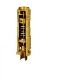 Предохранительные клапаны 782
